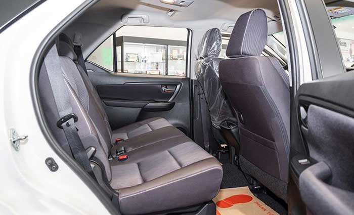 toyota fortuner 2.4MT anh 11