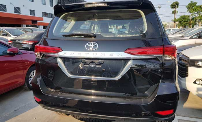 toyota fortuner 2.4MT anh 6