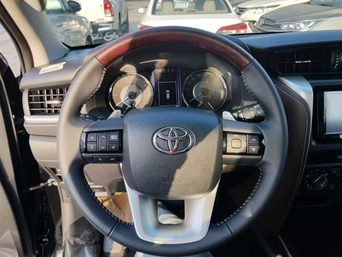 toyota fortuner 2.4MT anh 8